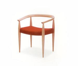 Chair113